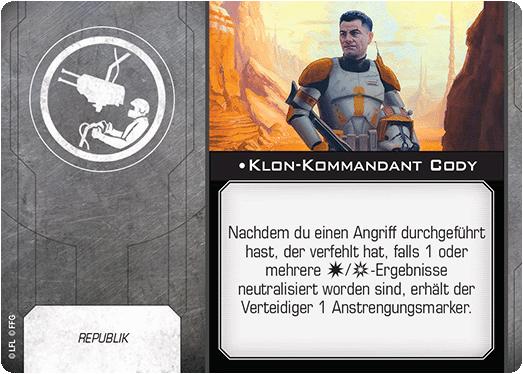 [Übersicht] Upgrades der Galaktischen Republik (exklusiv) D_bord21
