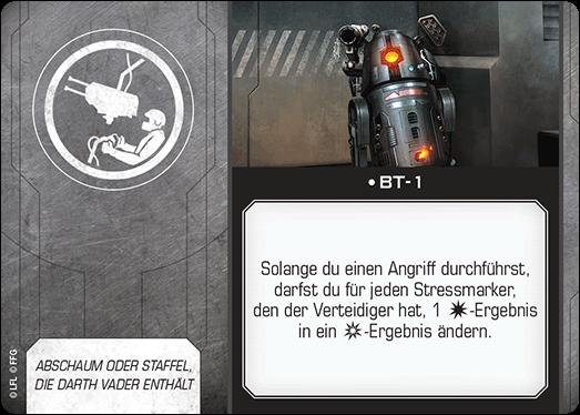 [Übersicht] Upgrades des Imperiums D_bord22