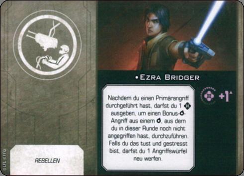 Ghost + Ezra + Shuttle: wieviele Schüsse sind möglich? D_bord23