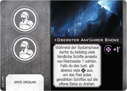 [Übersicht] Upgrades der Ersten Ordnung D_crew14