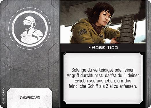 [Übersicht] Upgrades des Widerstandes D_crew20