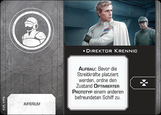 [Übersicht] Crew-Upgrades des Imperiums D_crew38