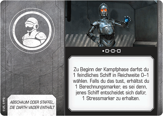 [Übersicht] Crew-Upgrades des Imperiums D_crew39
