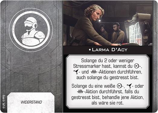 [Übersicht] Upgrades des Widerstandes D_crew50