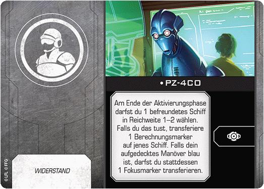 [Übersicht] Upgrades des Widerstandes D_crew51
