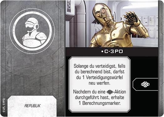 [Übersicht] Upgrades der Galaktischen Republik (exklusiv) D_crew52