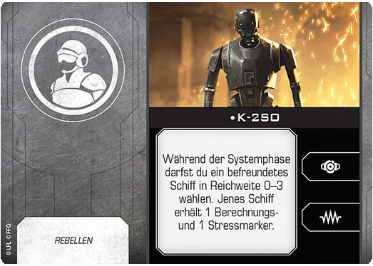 [Übersicht] Upgrades der Rebellen D_crew53