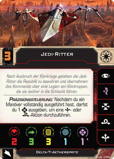 [Schiffsbeschreibung] Delta-7 Aethersprite D_delt10