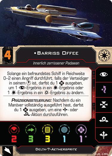 [Schiffsbeschreibung] Delta-7 Aethersprite D_delt13