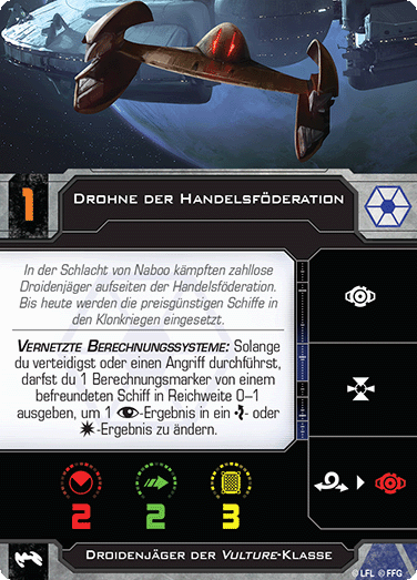 [Schiffsbeschreibung] Vulture-Class Droid Fighter D_droi10