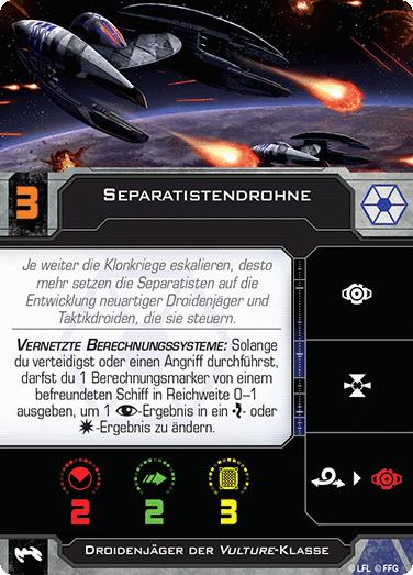 [Schiffsbeschreibung] Vulture-Class Droid Fighter D_droi11