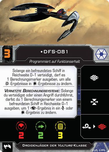 [Schiffsbeschreibung] Vulture-Class Droid Fighter D_droi12