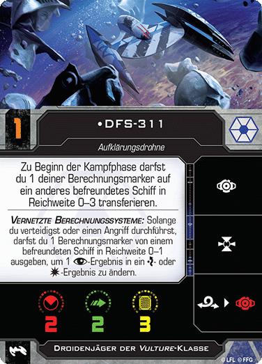 [Schiffsbeschreibung] Vulture-Class Droid Fighter D_droi13
