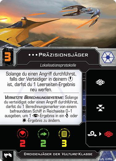 [Schiffsbeschreibung] Vulture-Class Droid Fighter D_droi15