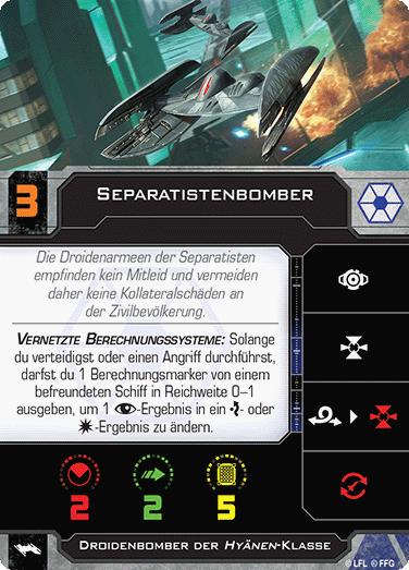 [Schiffsbeschreibung] Hyena-Class Droid Bomber D_droi16