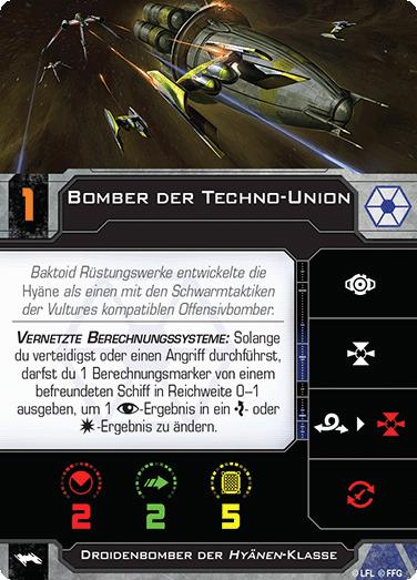 [Schiffsbeschreibung] Hyena-Class Droid Bomber D_droi17