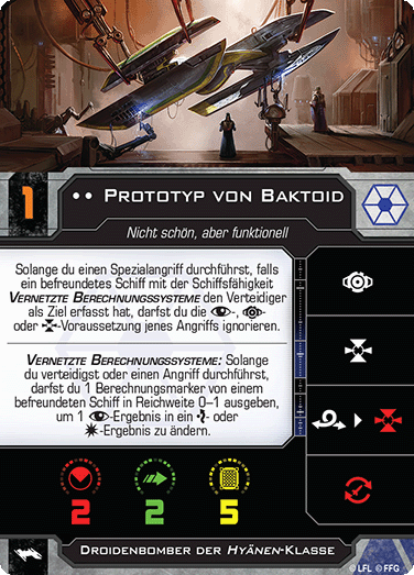 [Schiffsbeschreibung] Hyena-Class Droid Bomber D_droi18