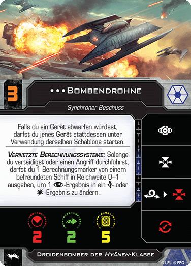 [Schiffsbeschreibung] Hyena-Class Droid Bomber D_droi19