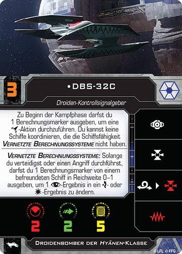 [Schiffsbeschreibung] Hyena-Class Droid Bomber D_droi20