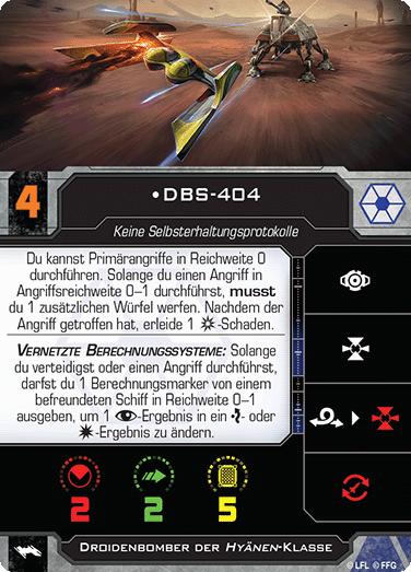 [Schiffsbeschreibung] Hyena-Class Droid Bomber D_droi21