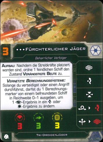[Schiffsbeschreibung] Tri-Jäger der Droiden D_droi22