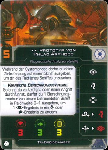 [Schiffsbeschreibung] Tri-Jäger der Droiden D_droi23