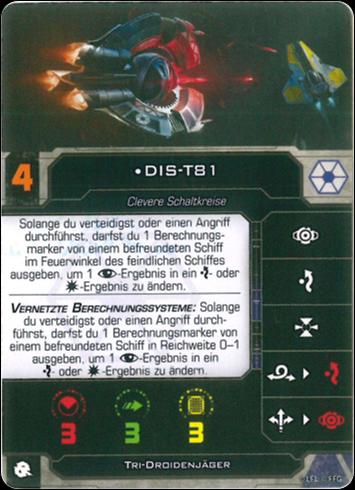 [Schiffsbeschreibung] Tri-Jäger der Droiden D_droi24