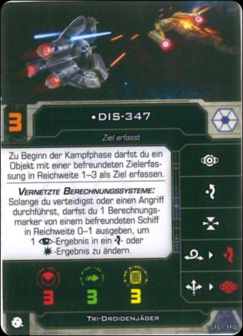 [Schiffsbeschreibung] Tri-Jäger der Droiden D_droi25
