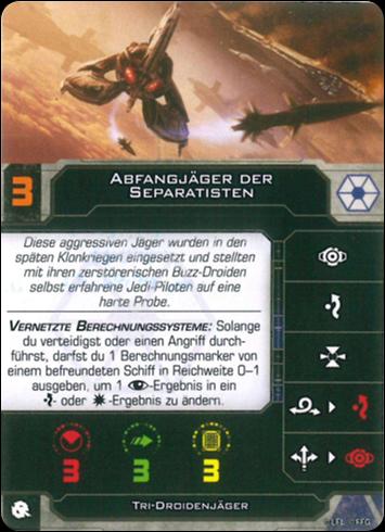 [Schiffsbeschreibung] Tri-Jäger der Droiden D_droi26