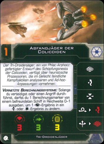 [Schiffsbeschreibung] Tri-Jäger der Droiden D_droi27