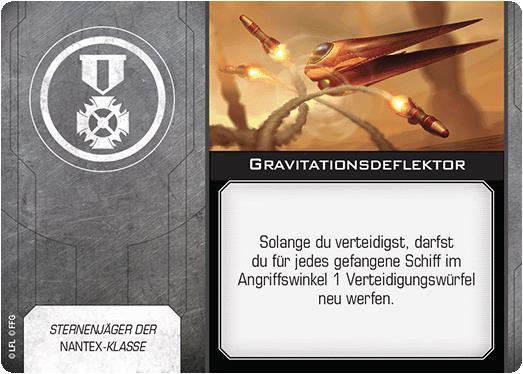 [Schiffsbeschreibung] Sternenjäger der Nantex-Klasse D_elit17