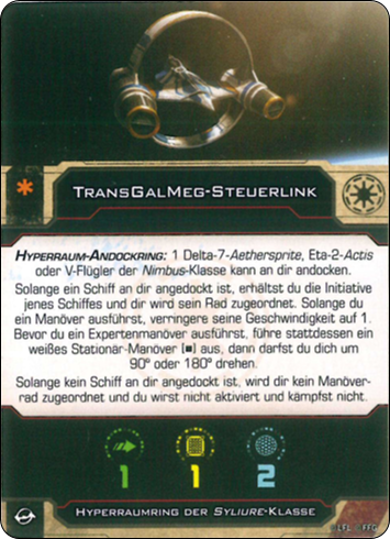 [Schiffsbeschreibung] Delta-7 Aethersprite D_eta-13