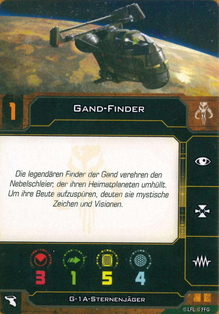 """[Schiffsbeschreibung] G-1A Sternenjäger """"Misthunter""""  D_g1a_10"""