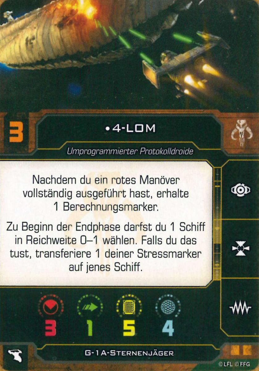 """[Schiffsbeschreibung] G-1A Sternenjäger """"Misthunter""""  D_g1a_11"""