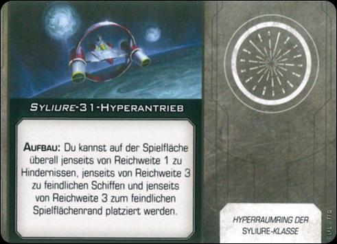 "[Schiffsbeschreibung] ETA-2 ""Actis"" D_hype10"