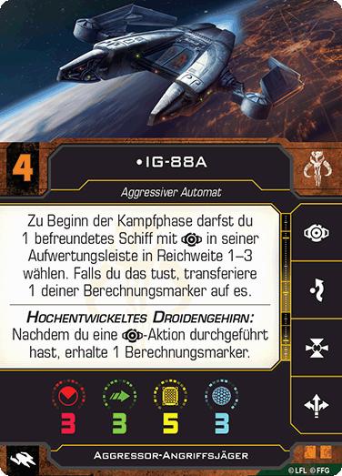 """[Schiffsbeschreibung] IG-2000 """"Aggressor"""" D_ig-810"""