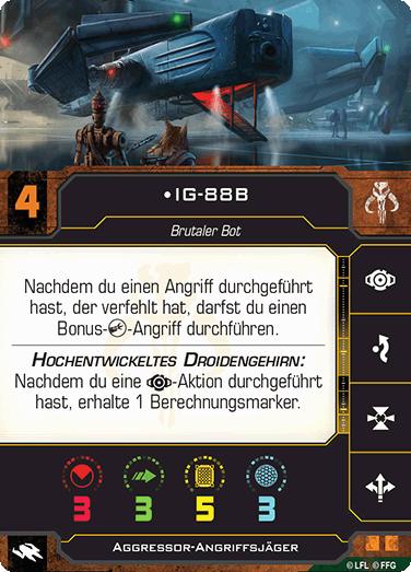 """[Schiffsbeschreibung] IG-2000 """"Aggressor"""" D_ig-811"""
