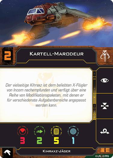 [Schiffsbeschreibung] Kihraxz - Fighter D_kihr10
