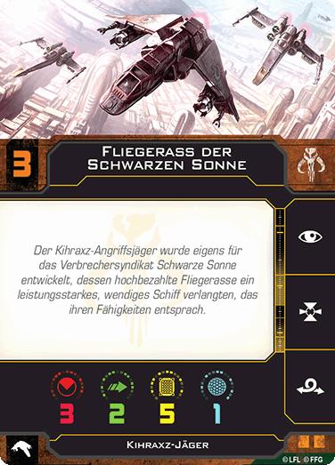 [Schiffsbeschreibung] Kihraxz - Fighter D_kihr11
