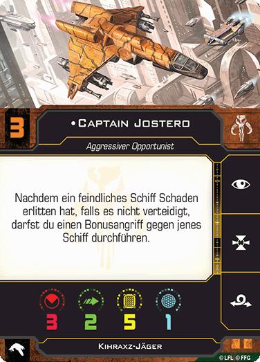 [Schiffsbeschreibung] Kihraxz - Fighter D_kihr12