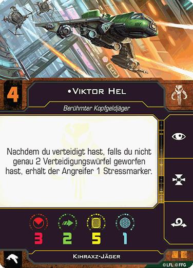 [Schiffsbeschreibung] Kihraxz - Fighter D_kihr13