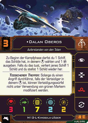 [Schiffsbeschreibung] M12-L Kimogila D_kimo11
