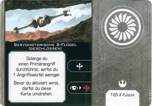[Schiffsbeschreibung] X-Wing T65 D_konf13