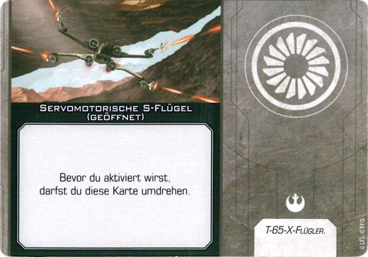 [Schiffsbeschreibung] X-Wing T65 D_konf15
