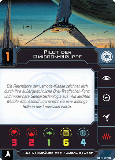 [Schiffsbeschreibung] Raumfähre der Lambda-Klasse D_lamb10