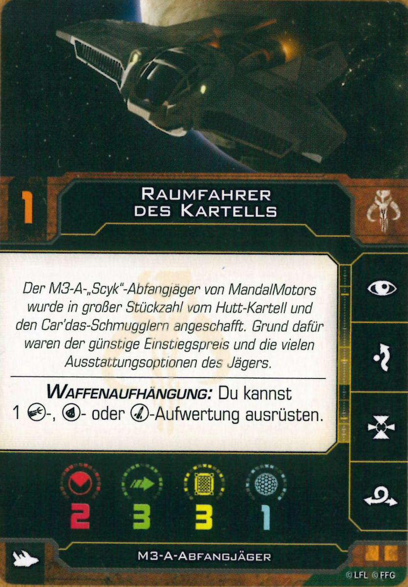 [Schiffsbeschreibung] M3-A Scyk Abfangjäger D_m3a_10