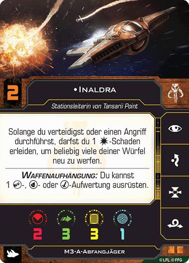 [Schiffsbeschreibung] M3-A Scyk Abfangjäger D_m3a_11