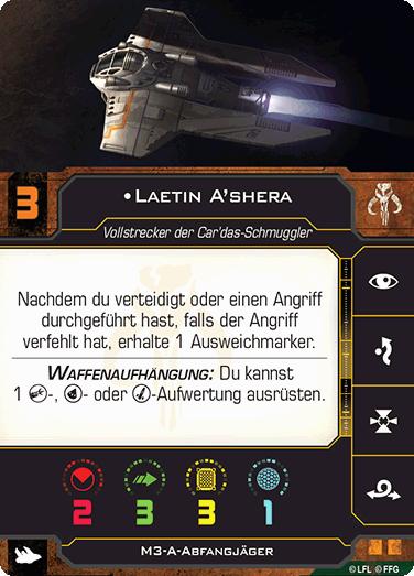 [Schiffsbeschreibung] M3-A Scyk Abfangjäger D_m3a_12