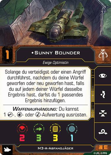 [Schiffsbeschreibung] M3-A Scyk Abfangjäger D_m3a_14