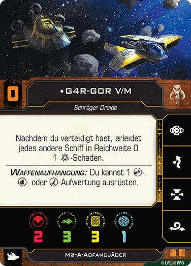 [Schiffsbeschreibung] M3-A Scyk Abfangjäger D_m3a_15